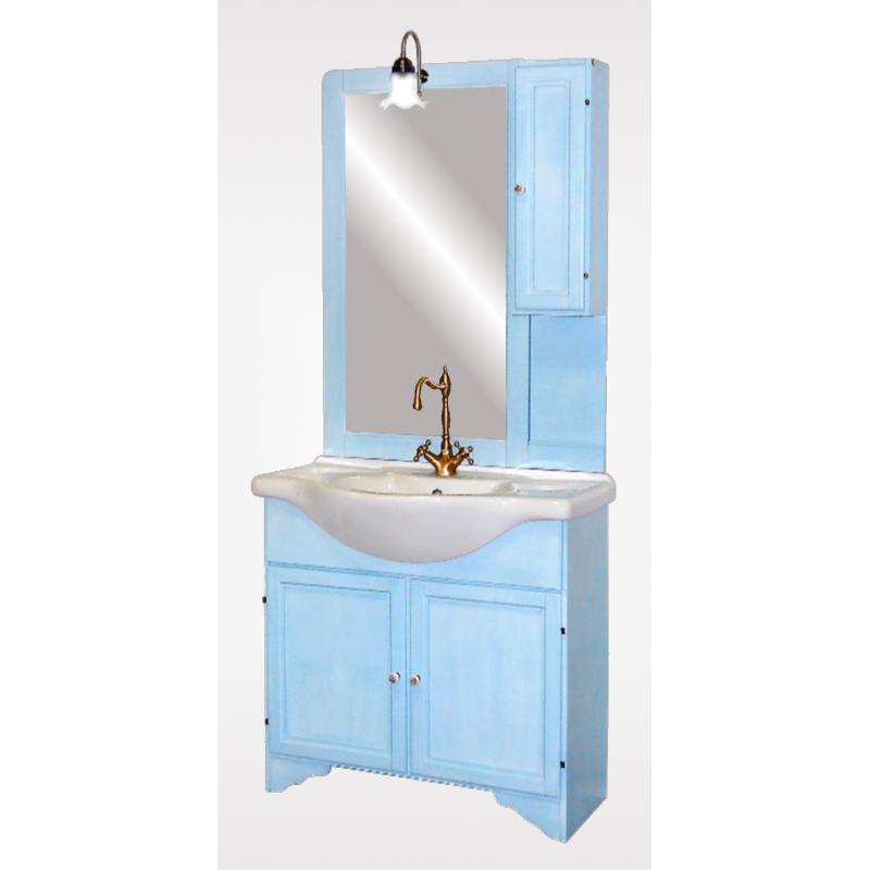 Mobili bagno arte povera prezzi beautiful mobili bagno arte povera savini mobili bagno - Mobili da bagno ikea prezzi ...
