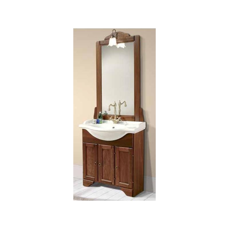 montegrappa mobili bagno - 28 images - lavella lavanderia ...